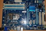 Gigabyte GA-Z77-DS3H - foto