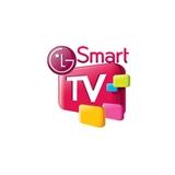 smart TV - foto