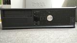 Ordenador DELL GX520 - foto