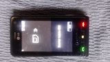 MOVIL LG ISO800