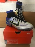 Nike JR Mercurial Vctry 6 DF NJR FG - foto