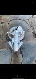CARDAN YAMAHA XVS1100 DRAG STAR - foto
