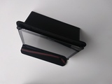Tablet Samsung galaxy tab4 - foto