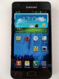 Móvil Samsung Galaxy S2 - foto