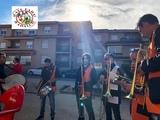 charanga musical eventos - foto