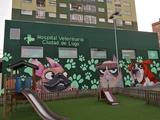 Graffiti, muralismo, realismo. etc - foto