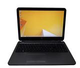 Ordenador portátil HP 2cpus SSD - foto
