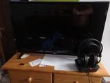 TV. Nueva LG smart. 32 `` con auriculare - foto