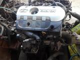 Motor hyundai gets 1500 diesel - foto