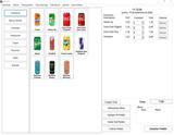 Software tpv para bares y restaurantes - foto