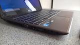 Acer i3 4gram 500hdd win10pro nvidia 1g+ - foto