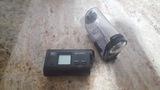 Camara deportiva Sony Action Cam AS20 - foto
