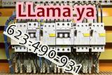 Lampista- Electricista Seriedad - foto