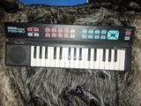 teclado yamaha - foto