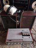 Philips ns2400 vintage - foto