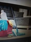 limpieza hogar por horas - foto