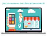 Diseño web y posicionamiento seo - foto