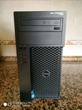 Ordenador Workstation Dell, 16 GB RAM. - foto