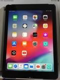 iPad Air 32 gb con celular - foto