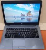 Portatil hp elitebook 745 8gb ssd 120gb - foto