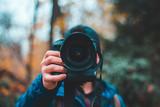 Se busca fotografo freelance - foto