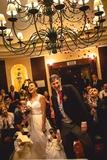 Fotógrafo Low cost para tu boda - foto