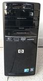 Ordenador HP Pavilion Core2 Quad - foto