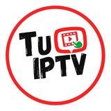 # Lista Iptv españa Premium - 0 Cortes # - foto