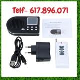 q71y reproductor electronico mp3 - foto