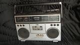 CONTEC 8224-2S RADIO CORDER GRABADOR