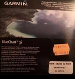 VENDO CARTOGRAFÍA BLUECHART G2 GARMIN - foto