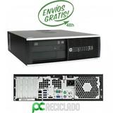 REF: HP8300B2 sobremesa HP 8300 - foto
