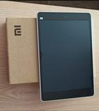 Tablet Xiaomi Mipad perfecto estado - foto
