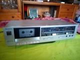cassette technics - foto