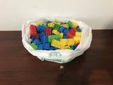 Lego - foto