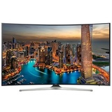 Smart tv Samsung 49KU6100 - foto
