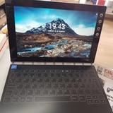 Tablet PC - foto