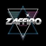 Éxito asegurado con Eventos Zaffiro - foto
