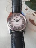 Reloj Tissot 17 jewels - foto