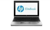 "Portátil HP Elite Book 8460p (14\"") - foto"