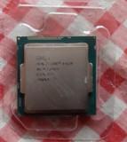 procesador i3 4130 a 3.4 socket 1150 - foto