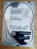 Disco duro hitachi 500gb - foto