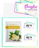 Juice plus (booster- quemagrasas) - foto