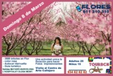TOUR A VER LLEIDA RUTA DEL SEGRE - foto