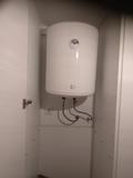 Urgencias gas,agua,luz boletines. - foto
