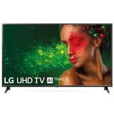 Televisor led smart tv lg 75um7000 de 75 - foto