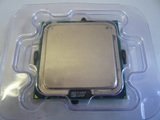 Procesador Intel Core 2 Duo E4300 - foto
