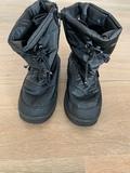 Botas de apreski infantiles talla 35 - foto