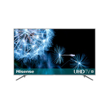 Television hisense h75b7510 75 - foto