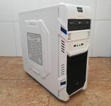 Torre Ordenador Intel Moderno - foto